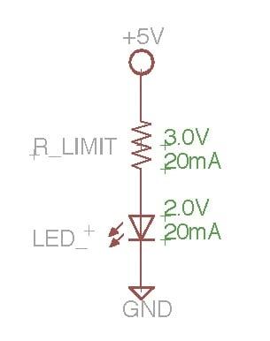 Simple_Resistor_Circuit.jpg