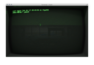 Cathode-Screenshot-300x208.png