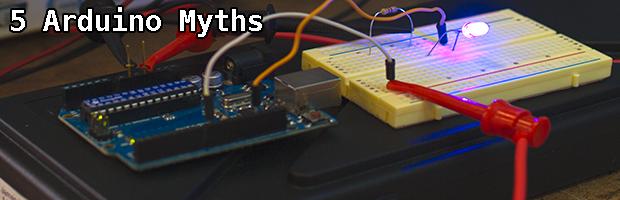 arduino_myths_banner