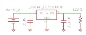 Voltage Regulator Tutorial and Basics - Bald Engineer