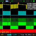 mso_demoboard_scope_125px