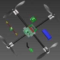 quadcopter_125px