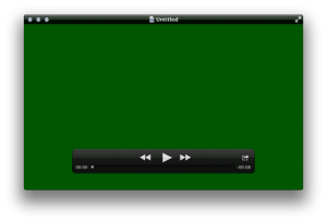 Quicktime-Green-Screen.png