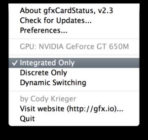 gfxCardStatus-Screenshot.png
