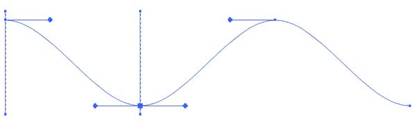 sine_placed