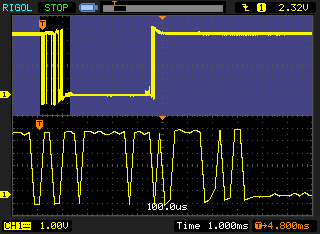 millis-oscilloscope-trace-button-bounce