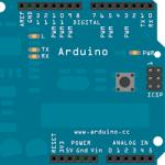 arduino_tutorial_250px