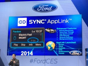 Ford_AppSync