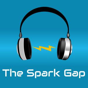The_Spark_Gap