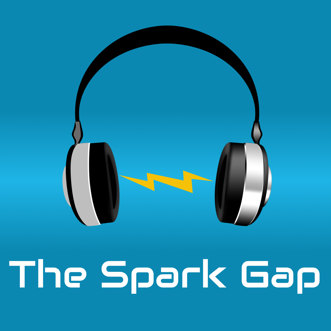 How To Identify Types Of Capacitors additionally Types Of Capacitors And Their Construction additionally Capacitor Questions Answered Spark Gap Podcast further Zenith6S254Restoration together with Hubmotors. on types of capacitors and their appearance