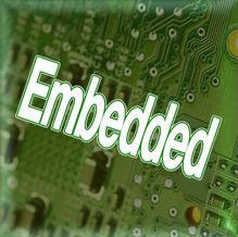Embedded.fm