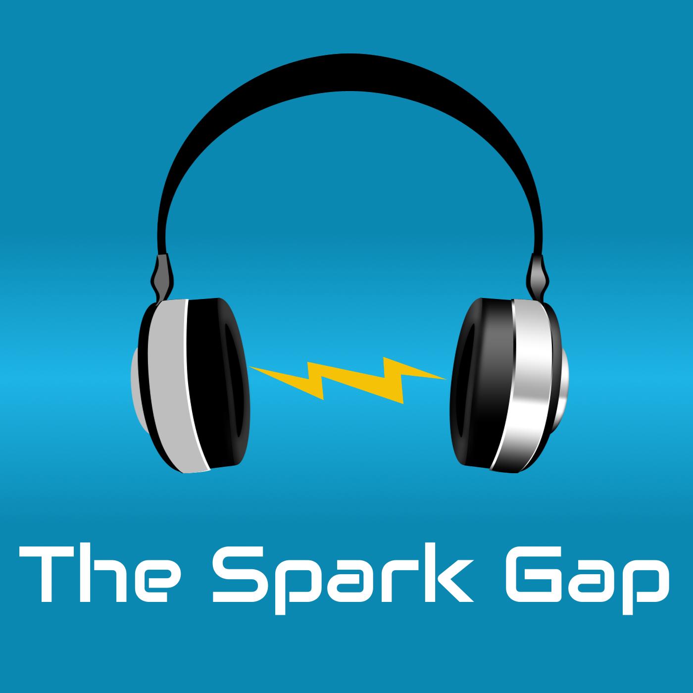 The Spark Gap