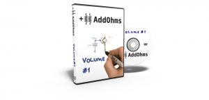 addohms dvd