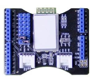 BLE Wireless Module