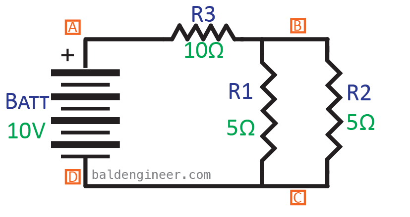 tutorial  the difference between series and parallel circuits