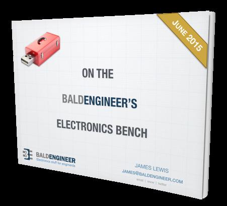 Raspberry Pi GUI Tutorial - Bald Engineer