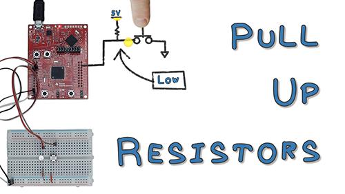 Arduino I/O Guide for SimVim Design interfaces
