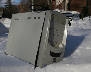 computer-in-the-snow