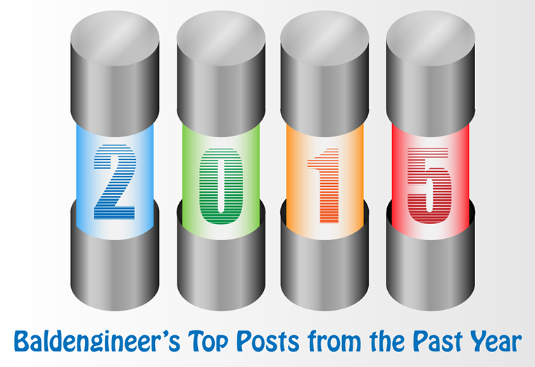 baldengineer's top 2015 posts