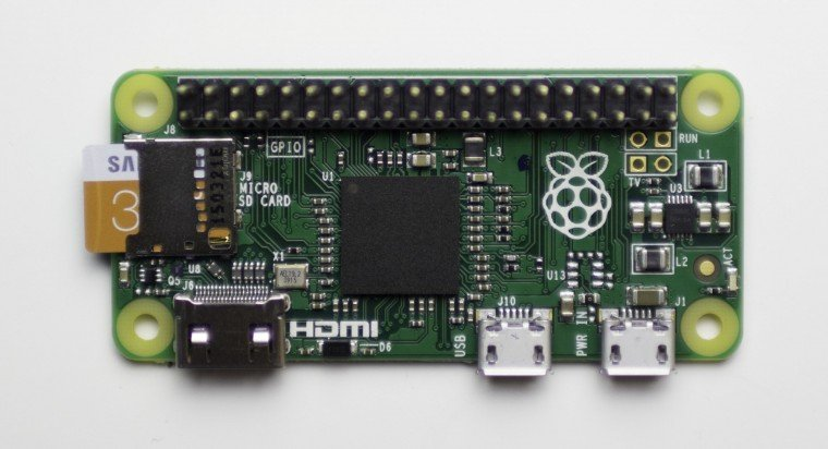 raspberry-pi-zero-with-32gb-card