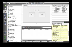05-qtc-GUI editor
