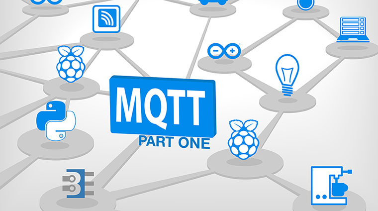 MQTT Introduction Part One