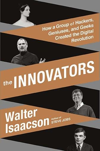 innovators-isaacson