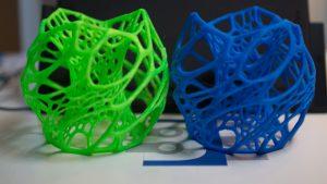 3d printer filament comparison