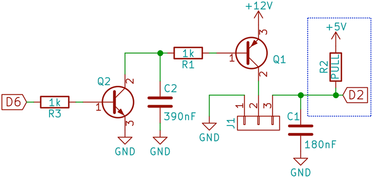 3 Pin Pc Fan Wiring Diagram - Wiring Data schematic  Pin Wiring Diagram For Fan on 4 pin plug diagram, 4 pin fan header pinout, 4 pin fan adapter, 4 pin fan relay, 4 pin fan connector solder,