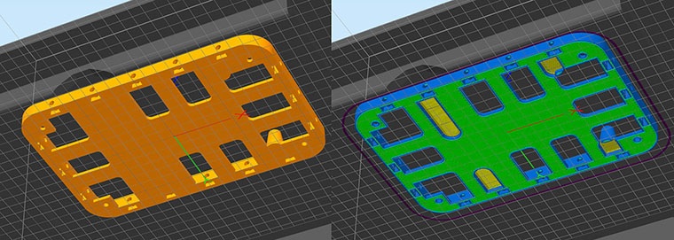 How to fix this STL - Simplify3D User Forum