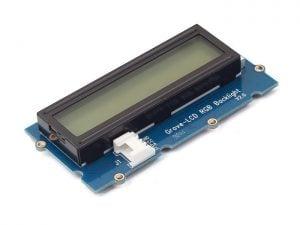 7 Arduino LCD display tips and tricks - Bald Engineer