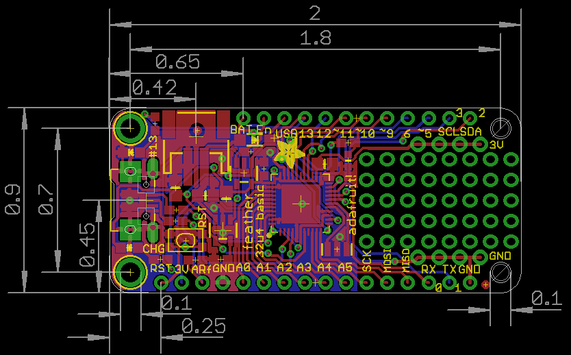 adafruit-feather-layout