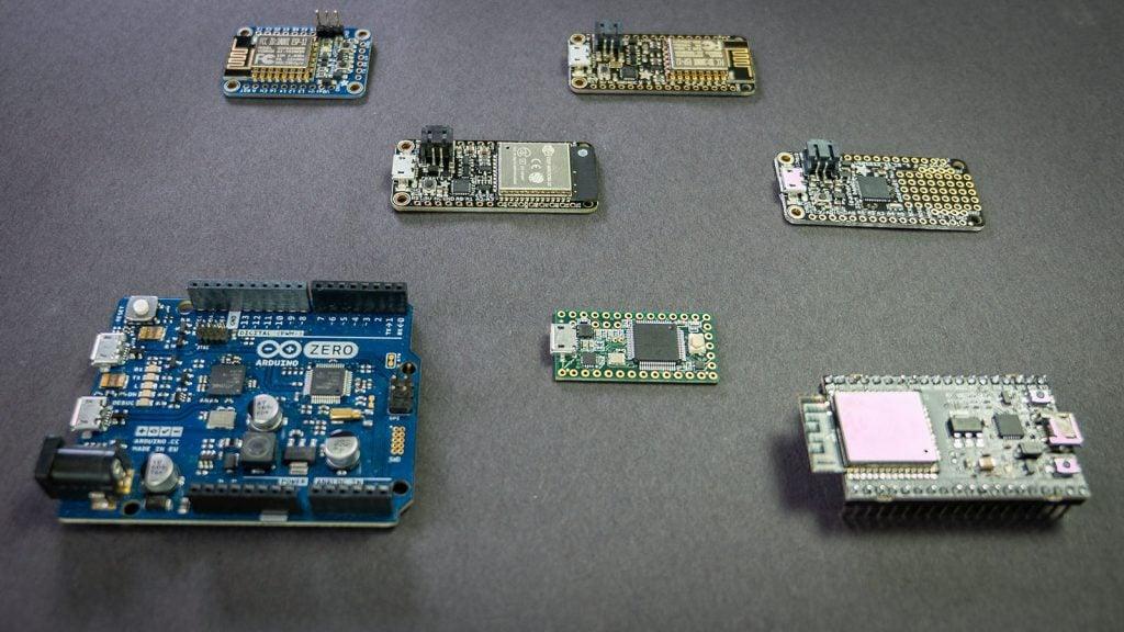 Arduino EEPROM Hero 1600px