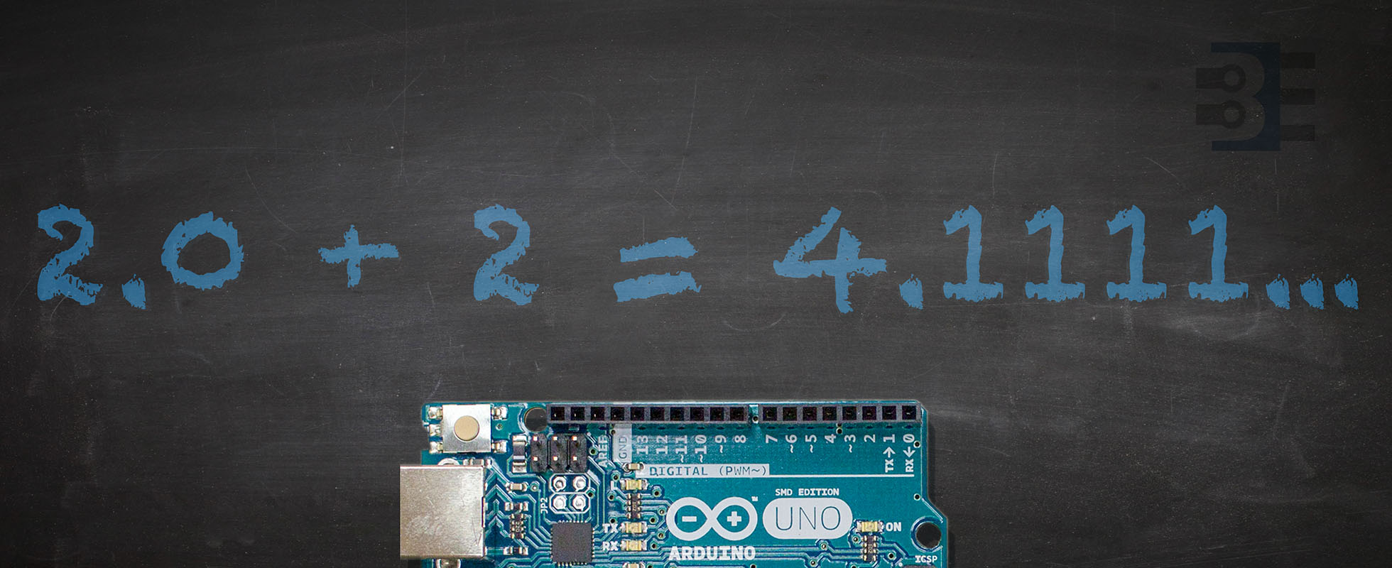 Five Arduino Math Fixes For When It Is Wrong Bald Engineer The Circuit Gps Tracker Shown In Image Below Click On