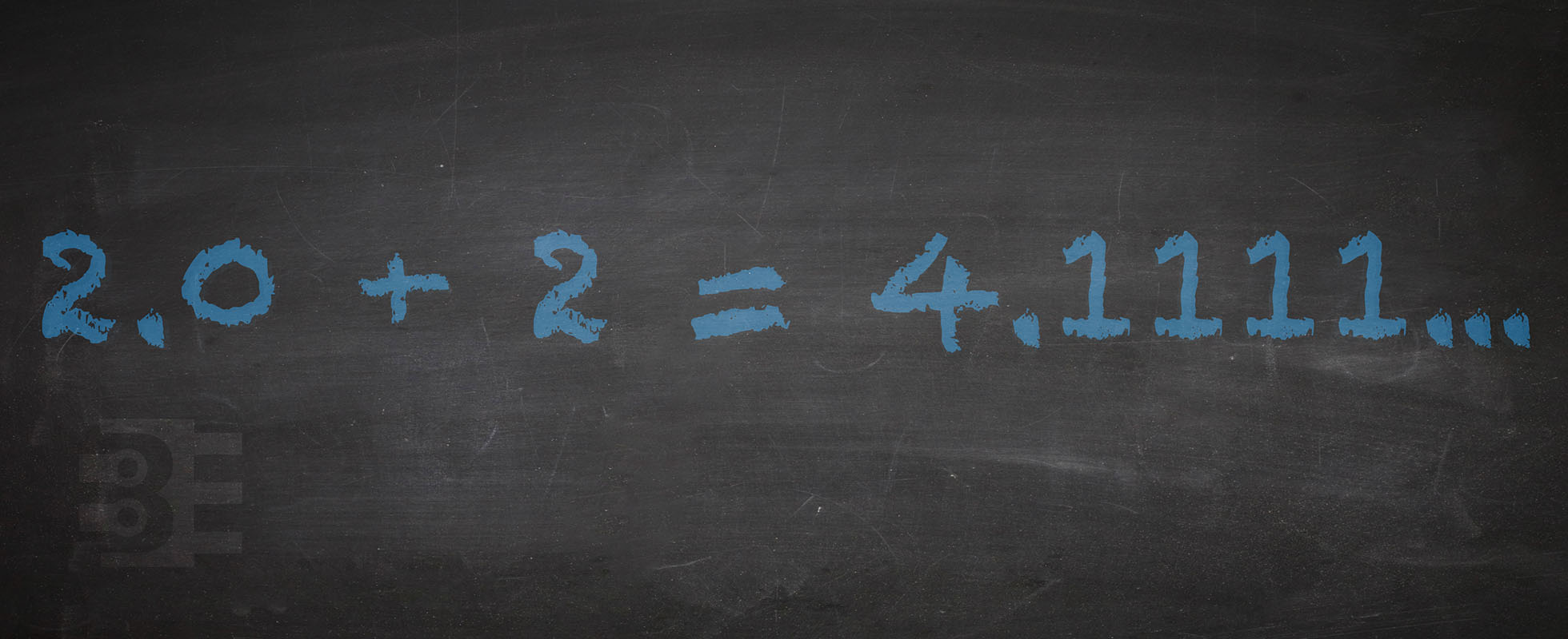 Arduino Math Float vs Integer