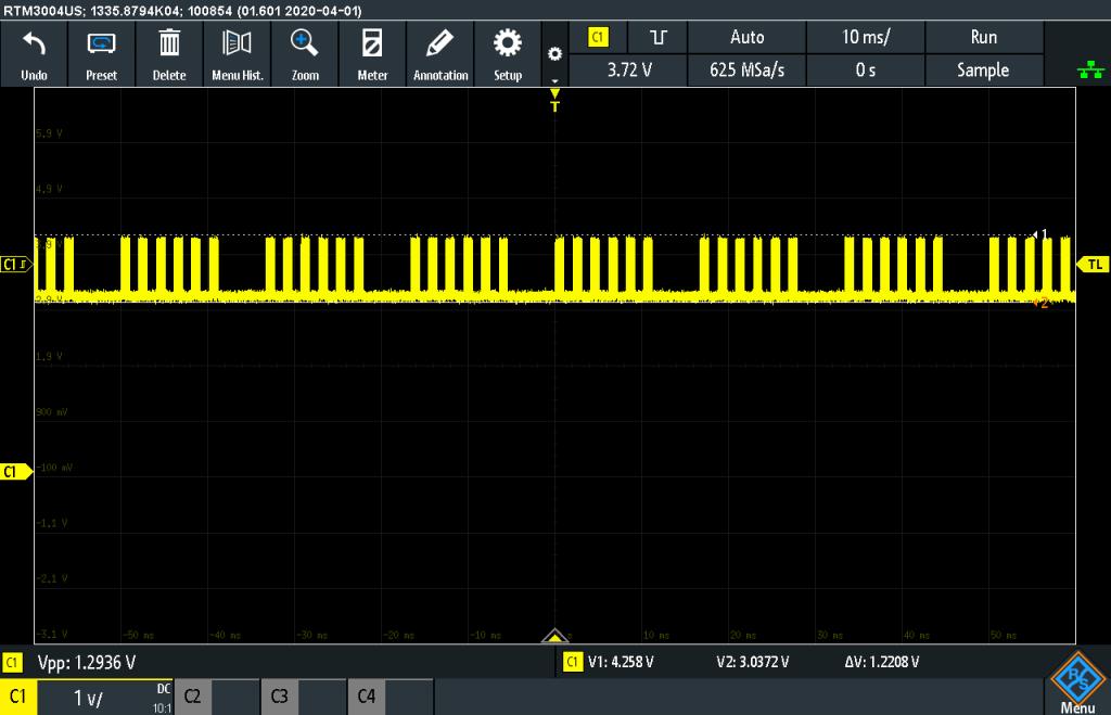 03 - Fig 8abc - RGB Input - One Signal