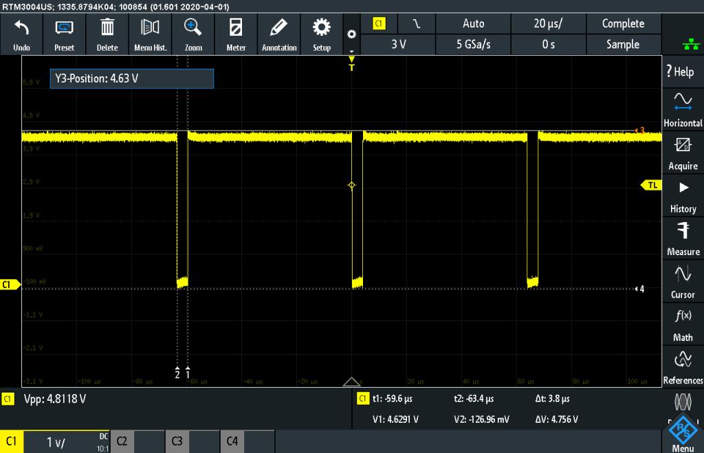 06 - Fig 8e - Sync Pulse Input