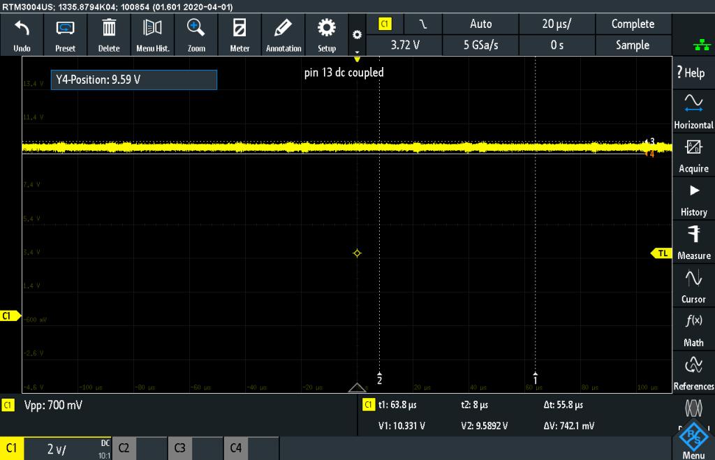 07 - Fig 8f - Chroma Output DC