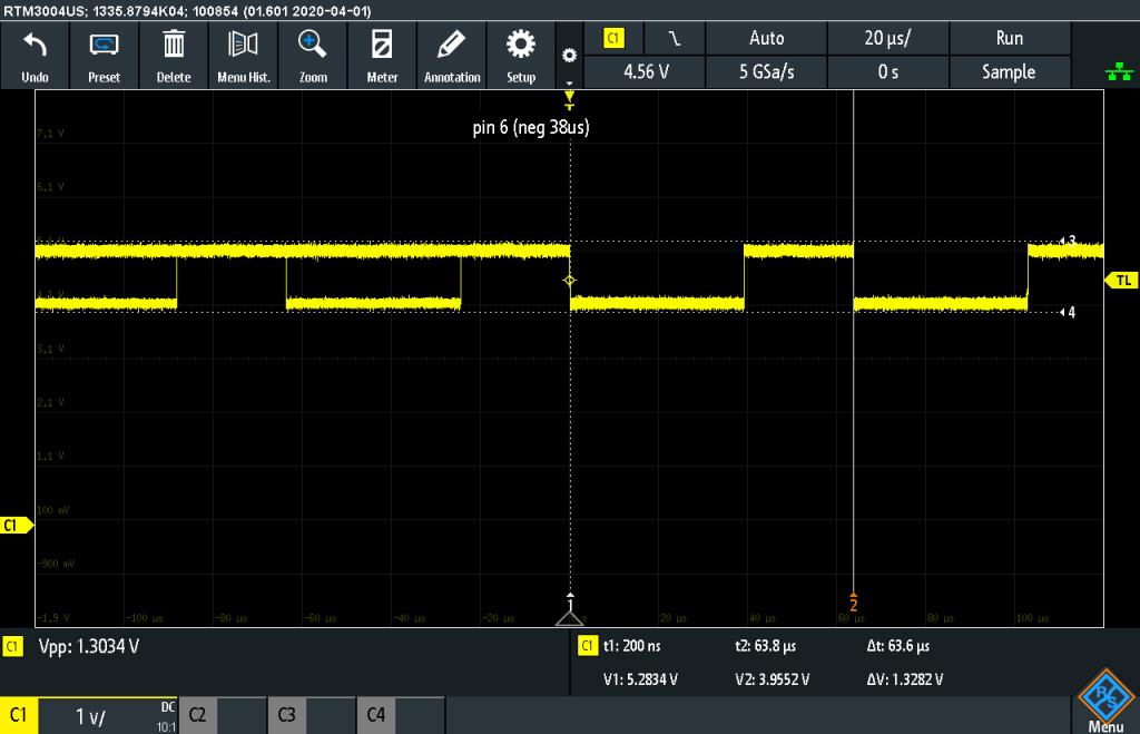 11 - Fig 8f - Luma Output